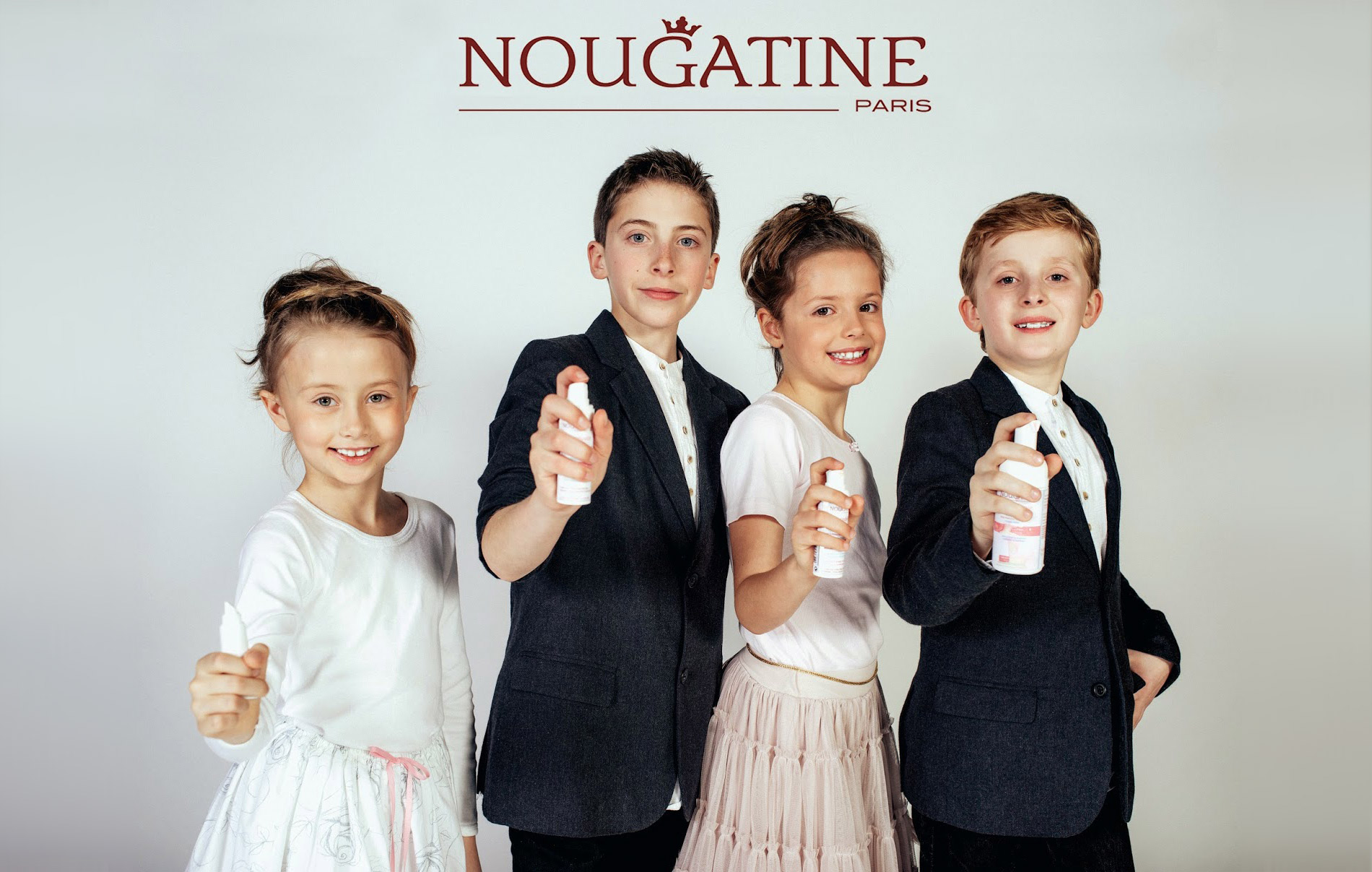 Nougatine Products to buy in Moncton NB