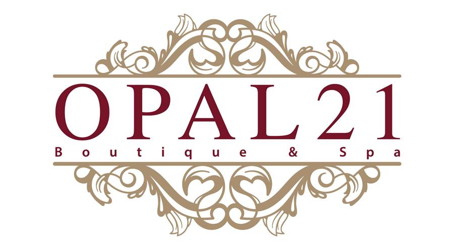 Opal 21