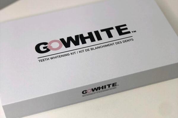 GoWhite-takehomekit-1